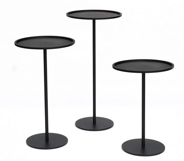Kolme Runde -pöytää