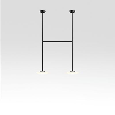 Ihana Kattovalaisin 2-osainen 150cm